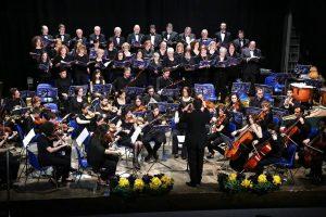 Orchestra Aliestese di Vittorio Veneto