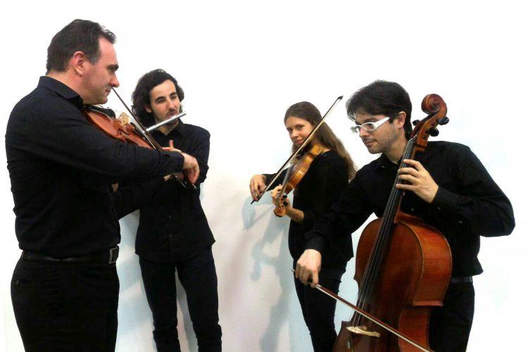 Phileo flute quartet (10)